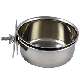 Unleashed Stainless Steel Coop Cup