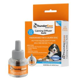 Thunderworks Thunder Ease Calming Diffuser Refill