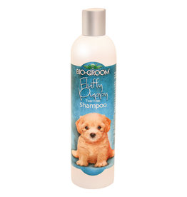 Bio-Groom Fluffy Puppy Tear Free Shampoo 12OZ