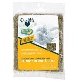 OurPet's Company Cosmic Premium Natural Catnip