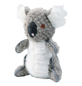 Happy Tails Ruffs Koala