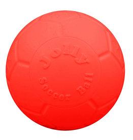 Jolly Pets JollyFlex Soccer Ball