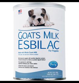 Pet-Ag Esbilac Goats Milk Powder 12OZ