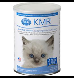Pet-Ag KMR Powder Milk Replacer 12OZ / Kitten
