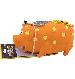 Multipet Globlets Pigs