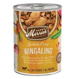 Merrick Wingaling 12.7OZ SINGLE