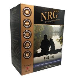 NRG Original - Free Range Canadian Beef