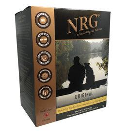 NRG Free Range Canadian Chicken Howler Box 1KG