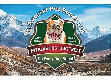 PK Natural Pet Foods