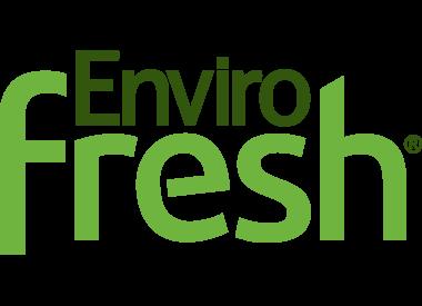 Enviro Fresh