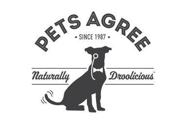 Pets Agree