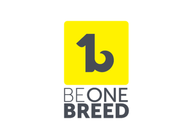 Be One Breed