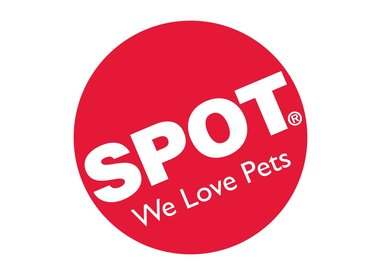 Spot - Ethical Pet Products