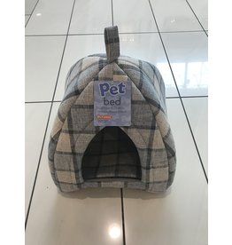 Urban Imports Cat Igloo Bed