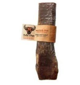 Bull's Den Organic Paddywack