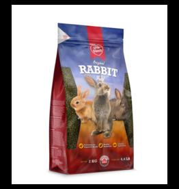 Martin Little Friends Original Rabbit Food 2 kg