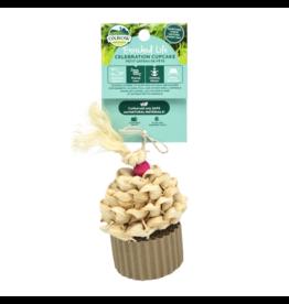 Enriched Life Celebration Cupcake Natural Chews