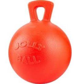 """Horsemen's Pride Equine Jolly Balls 10"""""""