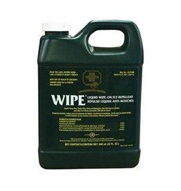 Farnam Wipe Fly Repellent 946ml