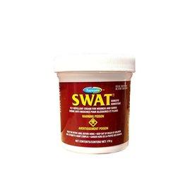 Farnam SWAT Fly Ointment