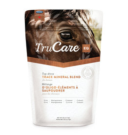 Zinpro TruCare EQ - Trace Mineral Blend for Horses