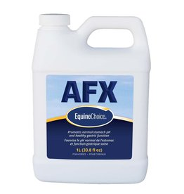 Animal Pro Equine Choice - AFX Liquid