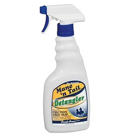 Mane N' Tail Equine Spray Detangler