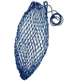 Kane Nylon Slow Feed Hay Net