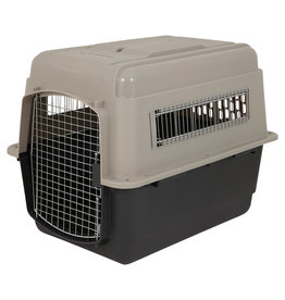 Petmate Ultra Vari Kennel Fashion Intermediate 32x22.5x24