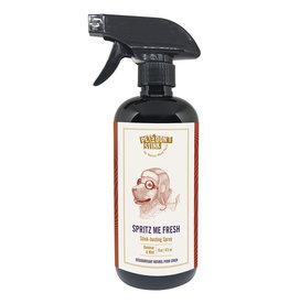 Walton Wood Farm Pets Don't Stink Spritz Me Fresh