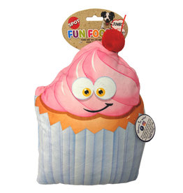 """Spot - Ethical Pet Products Fun Food Cupcake 6"""""""