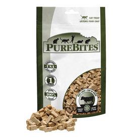 Pure Bites Beef Liver 44GM Value | Cat