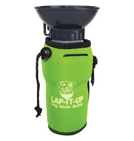 Lap-It-Up Water Bottle 20OZ