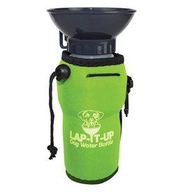 Lap-It-Up Water Bottle 20OZ