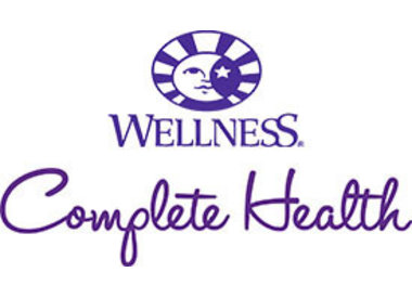 Wellness | Complete Health