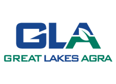 Great Lakes Agra