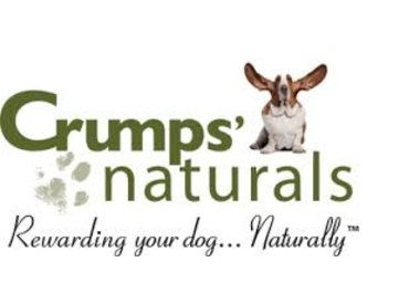 Crumps'