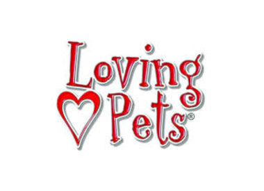 LovingPets