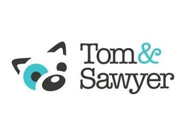 Tom & Sawyer