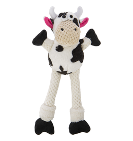 Godog Checkers Skinny Cow