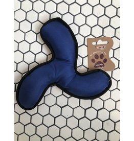 4 Paws Market Dog Frisbee