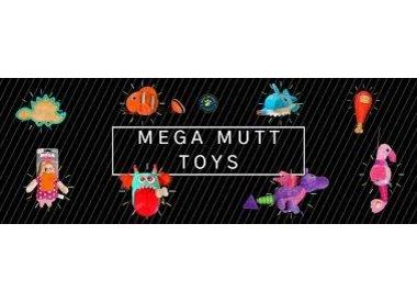 MegaMutt