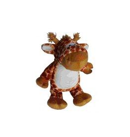 """Petlou 8"""" Giraffe"""