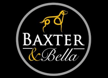Baxter & Bella
