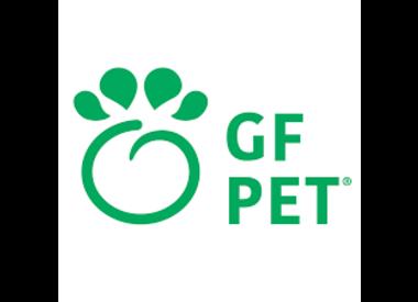 GF Pet