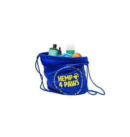 Hemp 4 Paws Beach Bag