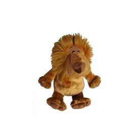 "Petlou 8"" Lion"