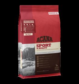 Acana Sport & Agility 11.4kg