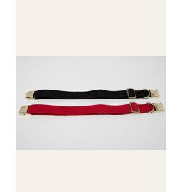 4 Paws Market Velvet Collar