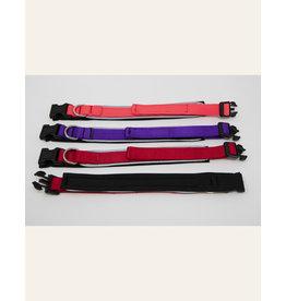 4 Paws Market Reflective Collar